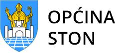 Službeni glasnik Općine Ston br. 03/2020